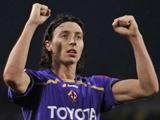 «Милан» и «Фиорентина» договорились о трансфере Монтоливо