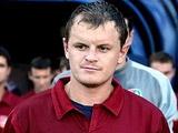 Андрей БЕРЕЗОВЧУК: «Атмосфера была, как в чемпионате Украины»