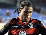 «Шахтер» нацелился на молодого бразильского форварда