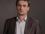 Денис Онищенко: «Украина победит со счетом 3:1»