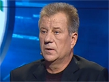 Александр Ищенко: «Надо было сразу назначать Заварова»