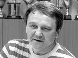 Анатолий ШЕПЕЛЬ: «Из «Динамо» пришлось уйти, поскольку задавал слишком много вопросов Лобановскому»