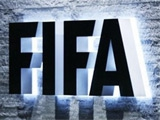 ФИФА заработала 631 млн долларов за четыре года