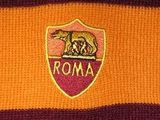 «Рома» опровергла подозрения в отношении Тотти