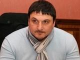 Александр Бойцан: «Таврию» возглавит Христопулос? Не буду отрицать»