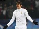 «Милан» прекратил переговоры по Кака