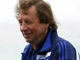 Юрий Семин: «Хотелось бы повторить с «Динамо» 2008-й год»