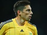 «Атлетико» тоже хочет Сосу