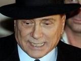 Сильвио Берлускони извинился перед Марио Балотелли