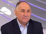 Виктор Грачев: «Увы, на ЧМ-2014 нас не будет»