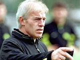 Невио Скала: «Капелло — лучший тренер, которого Россия только могла заполучить»