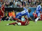 «Челси» — победитель Лиги чемпионов-2011/2012 (ВИДЕО)