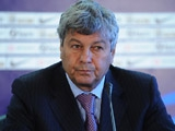 """""""Шахтер"""" - """"Черноморец"""" - 1:0. После матча"""