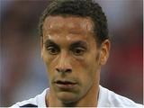 Фердинанд: «Хотел бы остаться в МЮ, но пока не обсуждаем новый контракт»