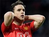 Оуэн Харгривз: «Манчестер Юнайтед» относился ко мне, как к подопытной свинке»