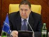 Анатолий КОНЬКОВ: «Я уверен, что ФИФА и УЕФА объективно разберутся»