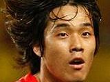 «Ливерпуль» нацелился на корейца