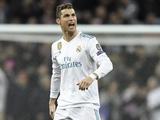 Рио Фердинанд: «Для Роналду Лига чемпионов — это школьные соревнования»