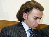 Роман Бабаев: «Веллитон — настоящий подонок»