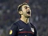 «Барселона» нацелилась на Адриана Лопеса