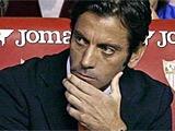 Главный тренер «Атлетико» объявил о своем уходе