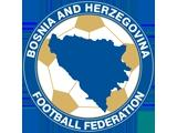 Боснию могут исключить из УЕФА и ФИФА