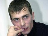 Олег ВЕНГЛИНСКИЙ: «В «Динамо» тоже проблемы существуют»