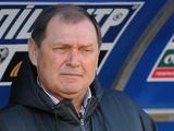 Валерий ЯРЕМЧЕНКО: «Футбол в Украине гибнет, перспективы близки к нулю»