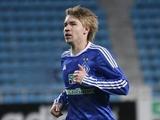 Дмитрий Кушниров переходит в чешскую «Сигму»