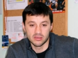 Юрий Вирт: «Без Блохина сборной Украины будет сложнее»