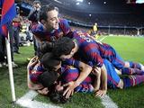 ФИФА приостановила запрет на регистрацию игроков «Барселоной»
