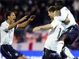 Английская пресса – о предстоящем матче Англия - Украина
