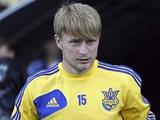 Роман БЕЗУС: «Плей-офф предпочел бы играть в Киеве или Львове»