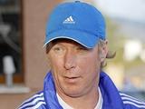 Алексей МИХАЙЛИЧЕНКО: «Говорить о скором возвращении Шовковского нельзя»