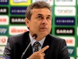 Тренер «Фенербахче»: «Я не хочу видеть Красича в своей команде»