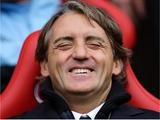 Роберто Манчини: «Зачем «Манчестер Сити» менять тренера?»