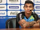 Дуду не хочет возвращаться в «Динамо»