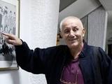 Бранко Рашович: «Сборная Украины традиционно хорошо играет на выезде»