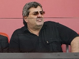Арестован владелец «Ксамакса» Чагаев