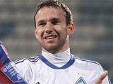 Андрей БОГДАНОВ: «На футбольном поле друзей нет»
