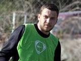 Владимир Приемов: «Олег Таран —  мозг нашей команды»