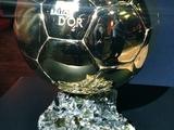 Пеле: «Золотой мяч» попадет в мой будущий музей»