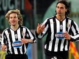 Павел Недвед: «Любая команда хотела бы видеть у себя Ибрагимовича»