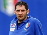 Матерацци может покинуть «Интер» уже в январе