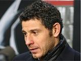 «Интер» предложил Тольдо должность в структуре клуба