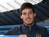 «Манчестер Сити» предложит Сильве новый 5-летний контракт