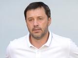 Юрий Вирт: «Ведем переговоры с еще пятью-шестью потенциальными новичками»