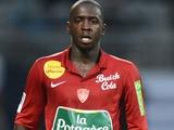 Кулибали разорвал контракт с «Монако»