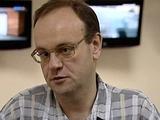 Артем Франков: «В ФФУ действительно разворачивается война»