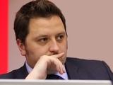 Маркиян КЛЮЧКОВСКИЙ: «Не понимаю, как крымские клубы будут проходить лицензирование»